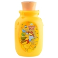 Winnie The Pooh Bubble Bath for unisex by Disney