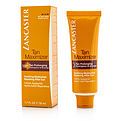 Lancaster Tan Maximizer Soothing Moisturizer Repairing After Sun for women by Lancaster