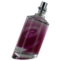 Curve Appeal Eau De Toilette for women by Liz Claiborne