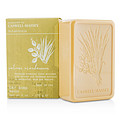 Caswell Massey Vetiver & Cardamom Bar Soap for women by Caswell Massey