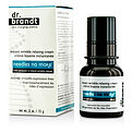 Dr. Brandt Needles No More Instant Wrinkle Relaxing Cream for women by Dr. Brandt