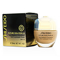 Shiseido Future Solution Lx Total Radiance Foundation Spf15 for women by Shiseido