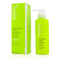 Rodial Super Acids X-Treme Exfoliating Glycolic Cleanser for women by Rodial