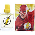 THE FLASH by DC Comics