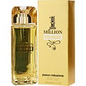 PACO RABANNE 1 MILLION COLOGNE by Paco Rabanne