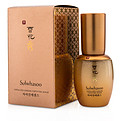 Sulwhasoo Capsulized Ginseng Fortifying Serum for women by Sulwhasoo