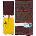 TAWANNA by Regency Cosmetics