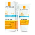 La Roche Posay Anthelios 30 Comfort Cream Spf30 for women by La Roche Posay