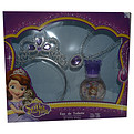 SOFIA THE FIRST by Disney