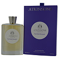 ATKINSONS THE BRITISH BOUQUET by Atkinsons