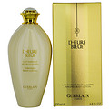 L'Heure Bleue Body Lotion for women by Guerlain