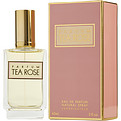 TEA ROSE by Perfumers Workshop