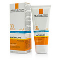 La Roche Posay Anthelios 30 Comfort Cream Spf30 (For Body) for women by La Roche Posay