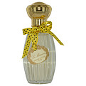 ANNICK GOUTAL LE MIMOSA by Annick Goutal