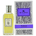 VETIVER ETRO by Etro