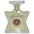 BOND NO. 9 SO NEW YORK by Bond No. 9