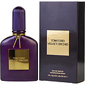 TOM FORD VELVET ORCHID by Tom Ford