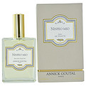 ANNICK GOUTAL NINFEO MIO by Annick Goutal