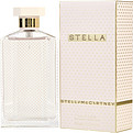 STELLA MCCARTNEY STELLA by Stella McCartney