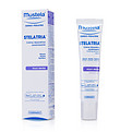Mustela Stelatria Purifying Recovery Cream (Exp. Date: 01/2017) for women by Mustela