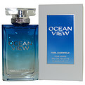 KARL LAGERFELD OCEAN VIEW by Karl Lagerfeld