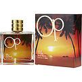 OP GOLD by Ocean Pacific