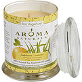 AMBIANCE AROMATHERAPY by Ambiance Aromatherapy