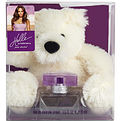 HALLE PURE ORCHID by Halle Berry