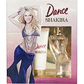 SHAKIRA DANCE by Shakira