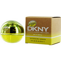 Dkny Be Delicious Eau So Intense Perfume