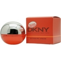 Dkny Red Delicious Perfume
