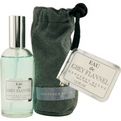 Eau De Grey Flannel Cologne