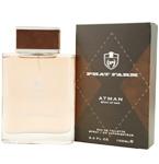 ATMAN SPIRIT OF MAN by Phat Farm