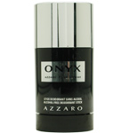 AZZARO ONYX by Azzaro