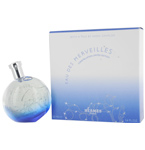EAU DES MERVEILLES CONSTELLATION by Hermes for WOMEN