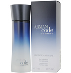 ARMANI CODE SUMMER by Giorgio Armani for MEN