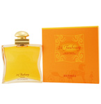 24 FAUBOURG PERFUME SHOWER CREAM 6.7 OZ,Hermes,Fragrance