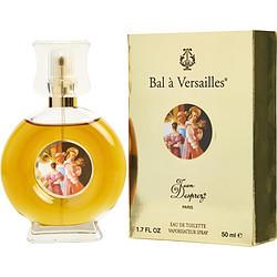 Parfum de damă Bal a Versailles by JEAN DESPREZ