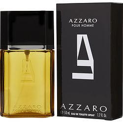 AZZARO by Azzaro EDT SPRAY 1.7 OZ for MEN
