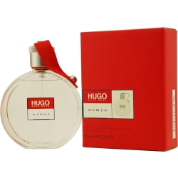 HUGO by Hugo Boss - EDT SPRAY 4.2 OZ