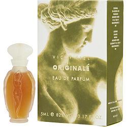 Parfum de damă VICKY TIEL