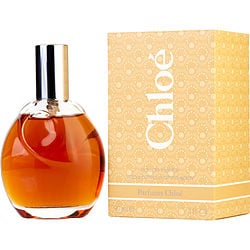 CHLOE by Chloe EDT SPRAY 3 OZ for WOMEN