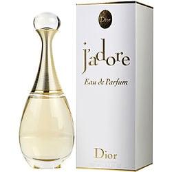 Jadore Eau De Parfum Fragrancenetcom