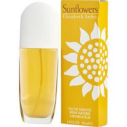 Parfum de damă ELIZABETH ARDEN Sunflowers