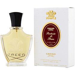 CREED FANTASIA DE FLEURS by Creed EDP SPRAY 2.5 OZ for WOMEN
