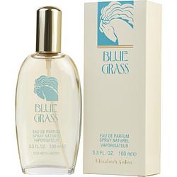 Blue Grass EAU DE PARFUM SPRAY 3.3 OZ
