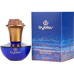 Parfum de damă BYBLOS