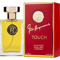 Parfum de damă FRED HAYMAN Touch
