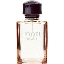 JOOP! by Joop! DEODORANT SPRAY 2.5 OZ for MEN