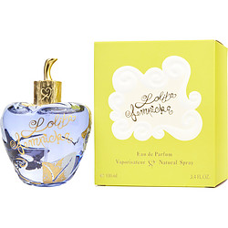 LOLITA LEMPICKA by Lolita Lempicka EDP SPRAY 3.4 OZ for WOMEN